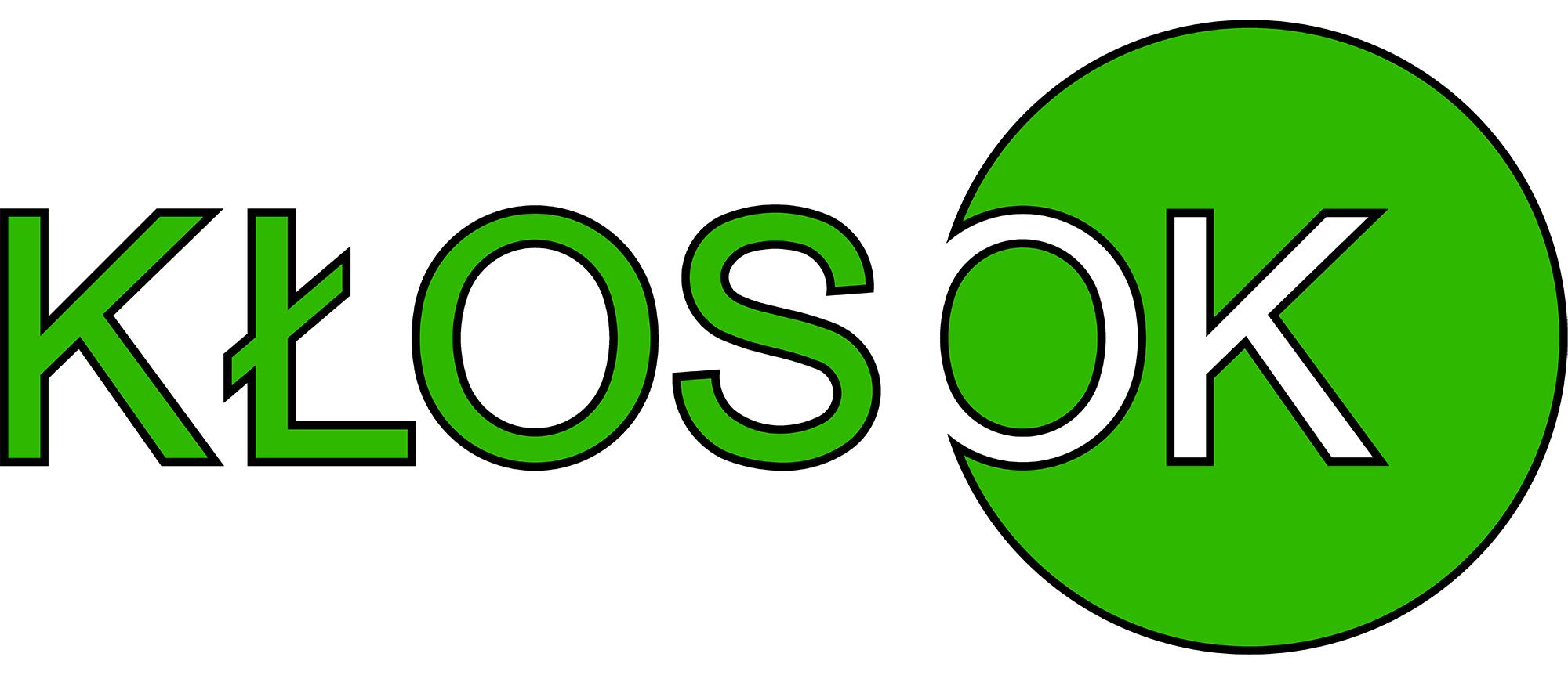 klosok-logo